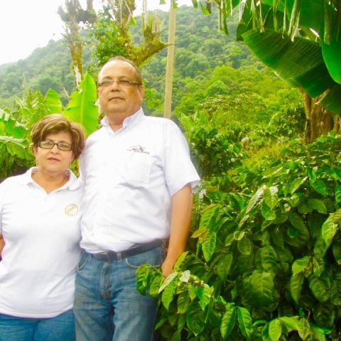 cup-of-excellence-honduras-2015-las-flores